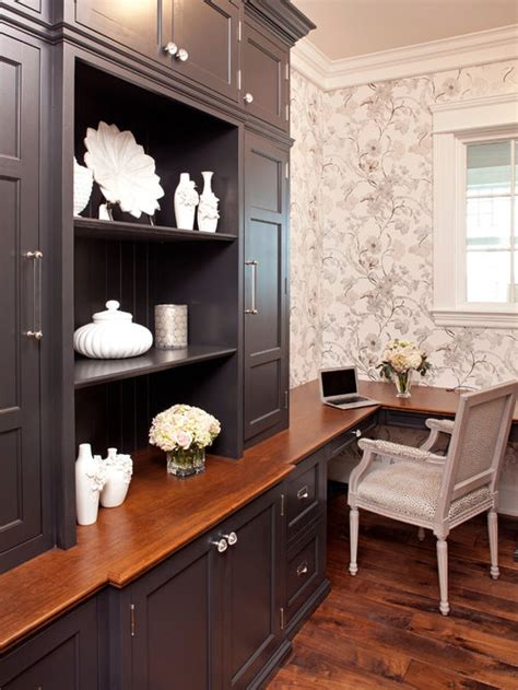 Painted Tables Houzz