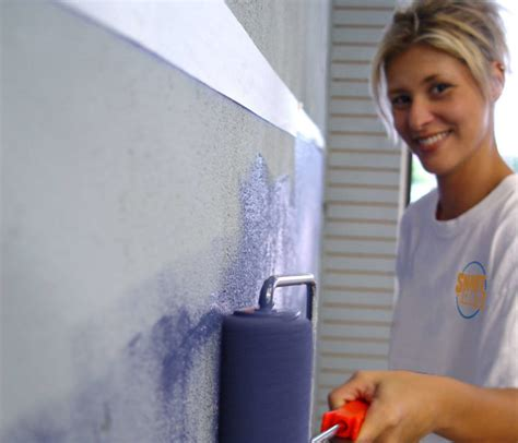 Painting and Remodeling Boston Smart Coats Home