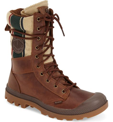 Palladium Boots Men s Women s and Kids Boots for City