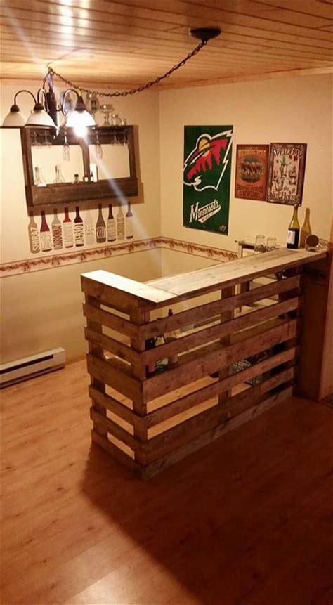 Pallet Furniture Ideas DIY Pallet Projects 99 Pallets