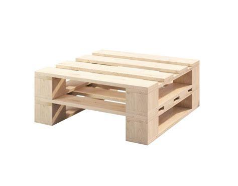 Pallet Furniture eBay