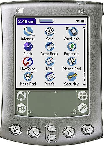 Palm OS Wikipedia