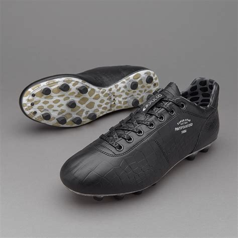 Pantofola d Oro Impulso Croc FG Mens Boots Firm Ground