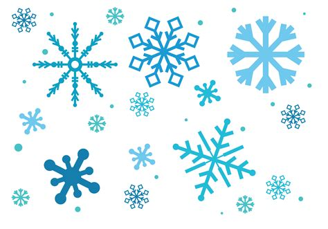 Paper Snowflakes Free Instructions