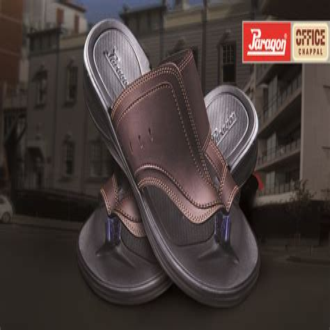 Paragon Footwear Buy Shoes Flip flops Office Chappals