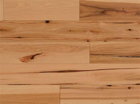 Paramount Hardwood Engineered Collection Flooring Market