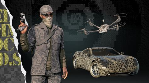 Parents Guide to Watchdogs 2 AskAboutGames