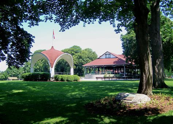Park s Furniture Hamilton St Cathrines Niagara Toronto