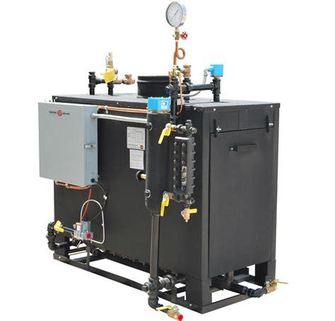 utica steam boiler wiring diagram images wiring taco sr504 parker boiler