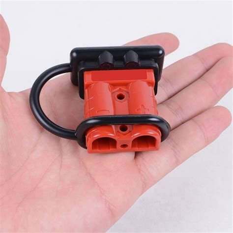 crutchfield wiring harness instructions images crutchfield wiring harness instructions parrot kits and quick connect harness adapters