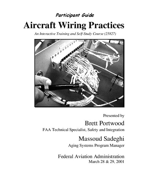 aircraft wiring practices aircraft image wiring arc fault circuit breaker wiring diagram images on aircraft wiring practices