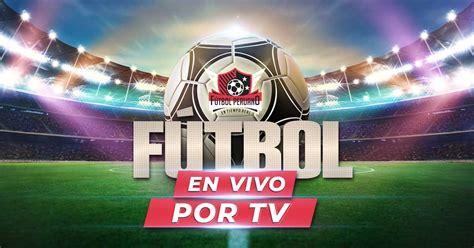El Choyero Futbol En Vivo image 13