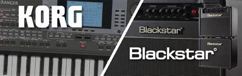 gibson sg 61 reissue wiring diagram images parts is parts blackstar korg keyboard vox fender