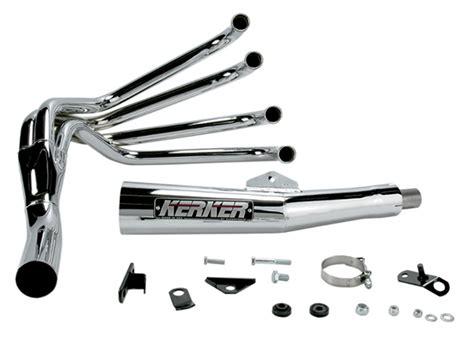 1977 kz1000 wiring diagram images parts kawasaki johnny s vintage motorcycle company