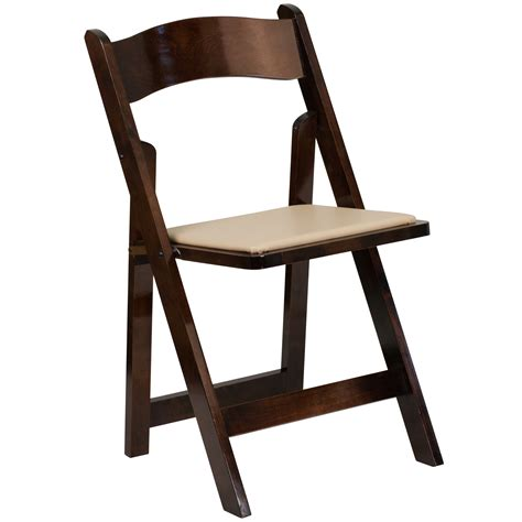 Party Folding Chairs Online Folding Chairs For Party for