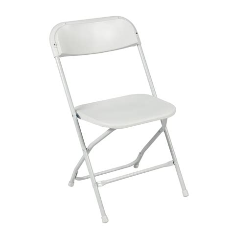 Party Folding Chairs Party Folding Chairs Suppliers and