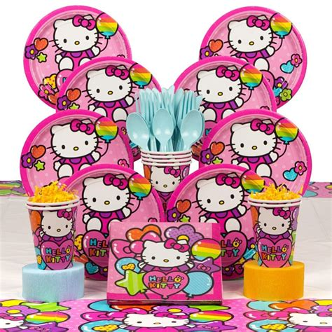 Party Supplies Discount Party Supply Birthday Party