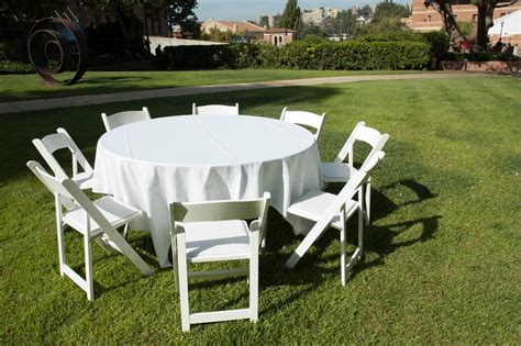Party Tables And Chairs For Sale Party Tables And Chairs