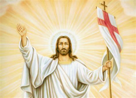 Pasqua di Risurrezione di Cristo immagini pasquali con