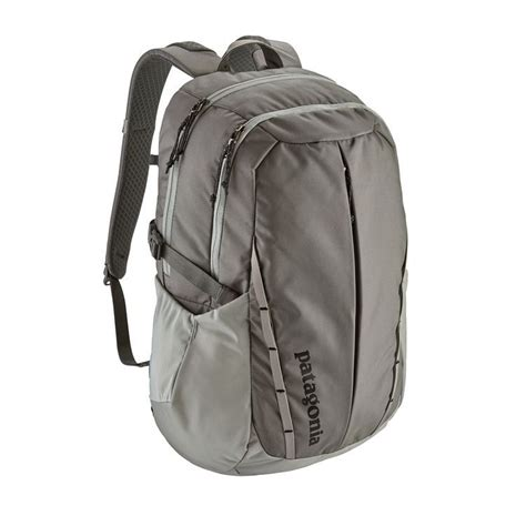Patagonia Backpacks Patagonia Clothing Patagonia