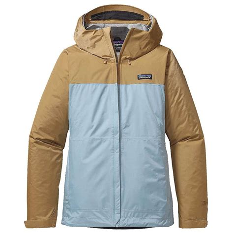 Patagonia Clothing Moosejaw