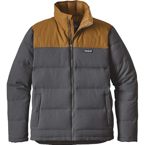 Patagonia Jackets and Coats Moosejaw
