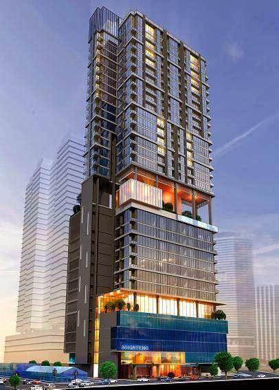 Patchay Com Kuala Lumpur Urban Developments Page 1 of 2