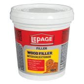 Patching Compounds Wood Filler and Repair Kits RONA