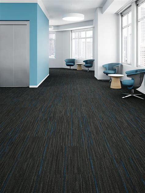 Patcraft Commercial Carpet and Commercial Flooring