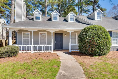 Path Home Georgia Rent to own and lease to own homes in