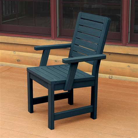 Patio Dining Tables on Hayneedle Outdoor Dining Tables