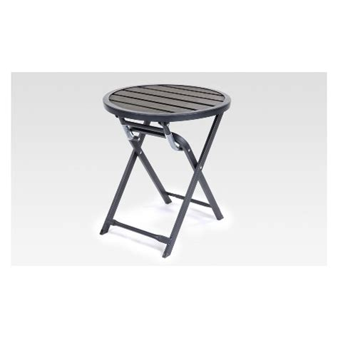 Patio Folding Table Patio Tables Target