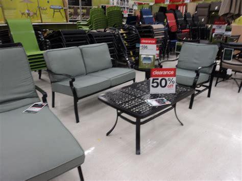 Patio Garden Clearance Target