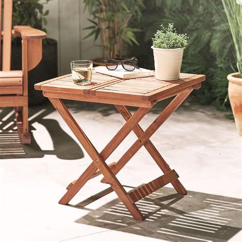 Patio Garden Tables eBay