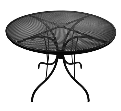 Patio Table Tops from Top Manufacturers