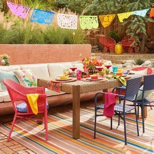 Patio Tables Free Shipping Over 49 Pier1 Pier 1