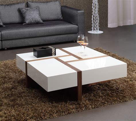 Patio sectional big modern trendy and coffee table last