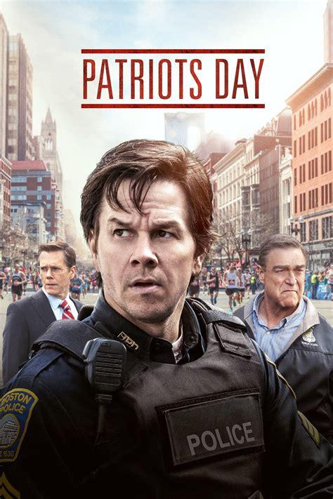 Patriots Day 2016 Full Cast Crew IMDb