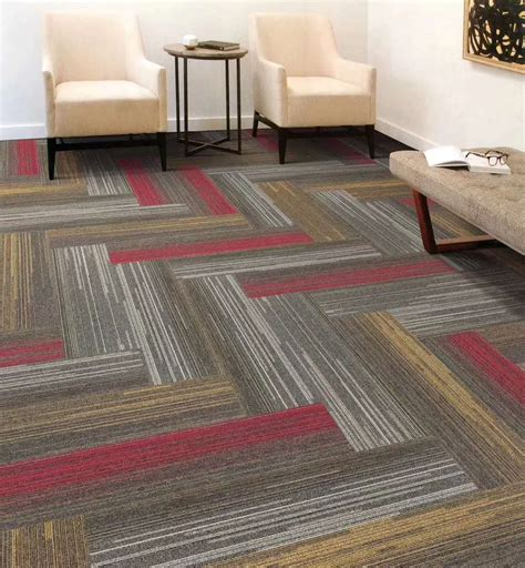Patterned Carpets at Discount Prices from Carpet Express