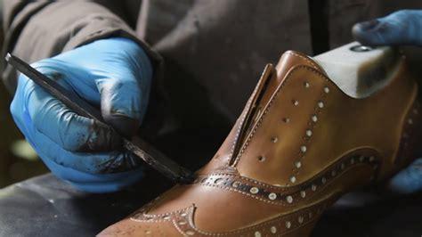 Paul Evans Direct to Consumer Luxury Men s Footwear