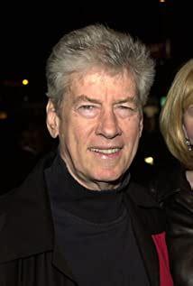 Paul Gleason IMDb