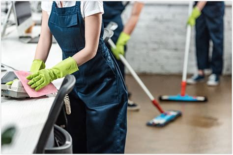 Paul s Cleaning Sydney Your House Cleaning Solution