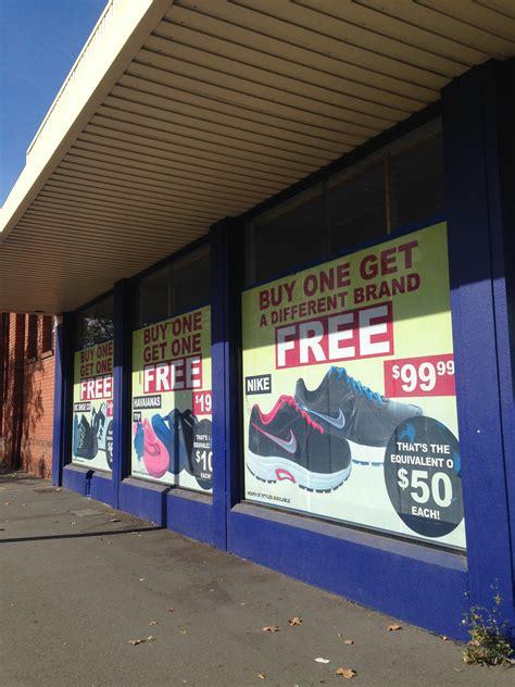 Paul s Warehouse Australia s Online Discount Sports