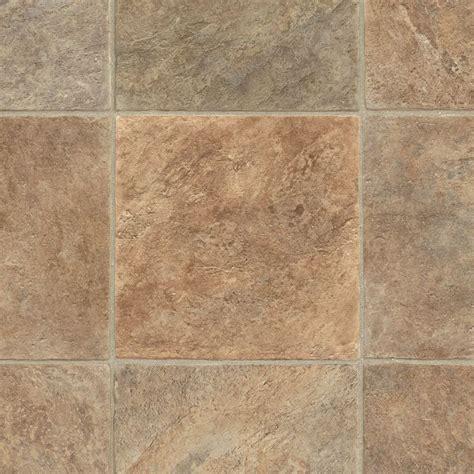 Paulson s Floor Coverings Portland Carpet Hardwood