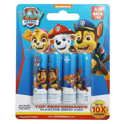Paw Patrol Colouring And Sticker Activity Pack Toys R Us