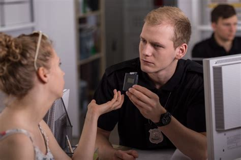 Paying a Private Criminal Defense Attorney Cost of