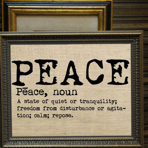 Peace Define Peace at Dictionary
