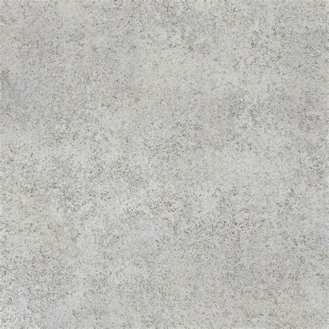 Pearl Stone 12 in x 23 82 in Luxury Vinyl Tile Flooring