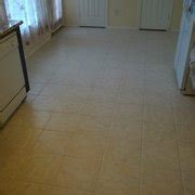 Pearwood Carpet Cleaning 3802 Sunrise Dr Pearland TX