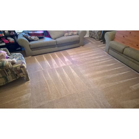 Pearwood Carpet Cleaning in Pearland Pearwood Carpet